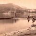 Équilibre et harmonie du site en 1900