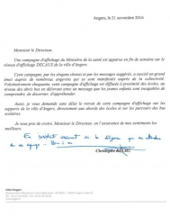 Courrier Maire Angers.jpg