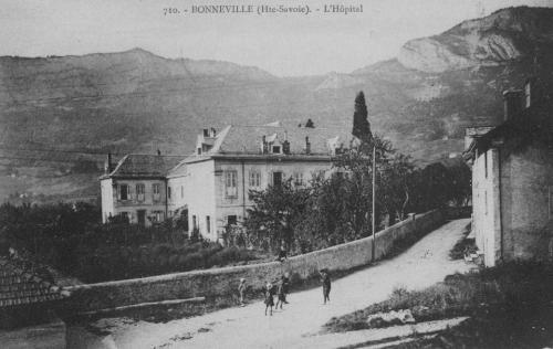 bonneville-hopital-.jpg