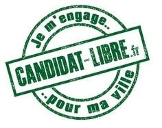 candidatLibreVert.jpg