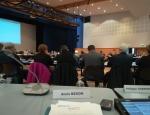 Conseil Grand Annecy