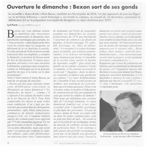 Article Le Faucigny 27 décembre 2019.jpeg