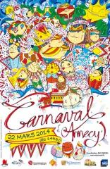 AfficheCarnaval2014.jpg