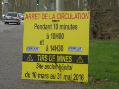 Tir Mines Trésum.JPG