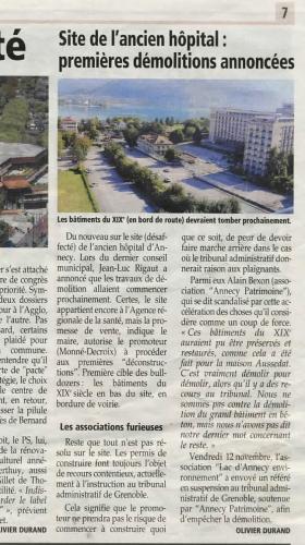 TresumRéféréES18-11-10030.jpg