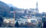 Trésum, Crédit Agricole Annecy