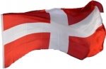 Savoie drapeau