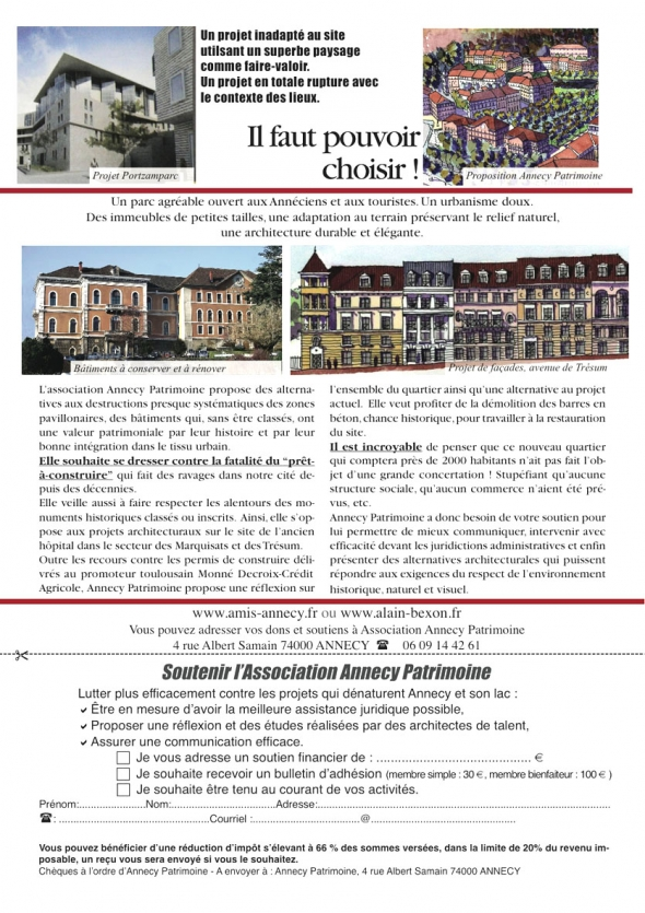 TractAPDécembre2012p2HD.jpg