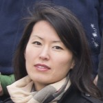 AnnePatier-deBeauchesne-jpg.jpg