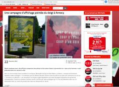 ODS radio affiches Min santé .png