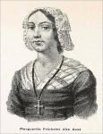 Marguerite Frichelet