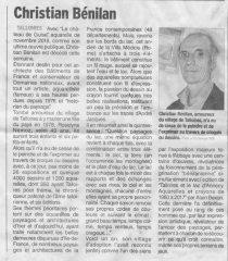 Christain Bénilan Article DL 29-11-2018.jpeg