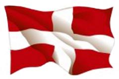 élections départementales Annecy