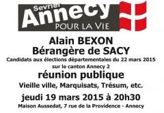 Annecy19mars publique.jpg